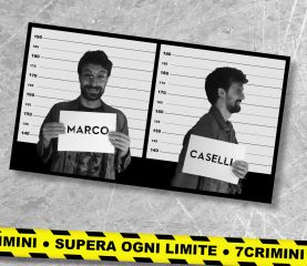 Marco Caselli